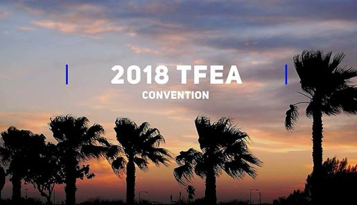 TFEA Convention & Trade Show