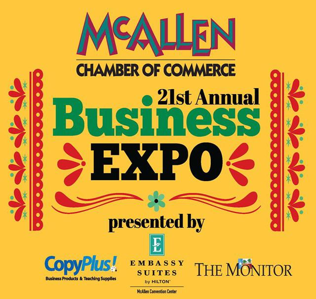 McAllen Business Expo